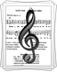 Ноты для песни «Безнең урам»