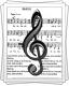 Ноты для песни «Әйһәйлүк (Балалар атасы)»